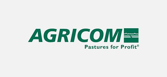 Agricom