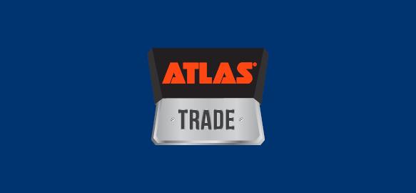 Atlas Trade