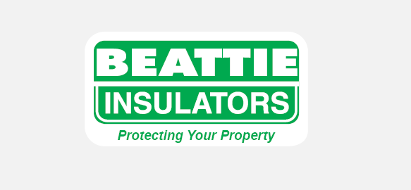 Beattie Insulators