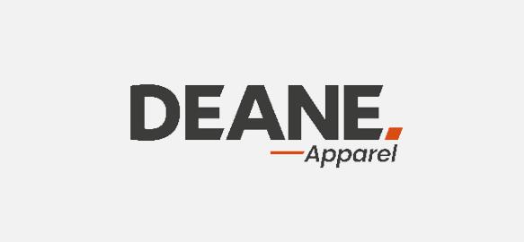 Deane