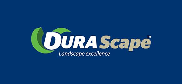 DuraScape
