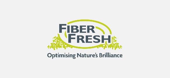 Fiber Fresh