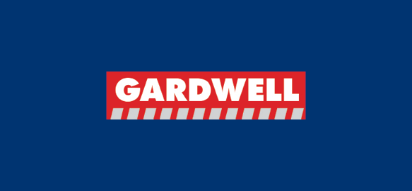 Gardwell