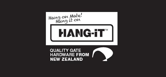 Hang-It
