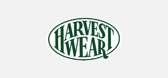 Harvestwear