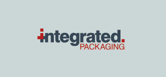 Integrated Packaging