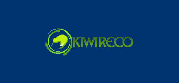 Kiwireco