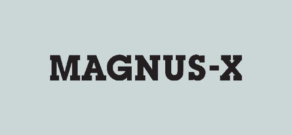 Magnus-X