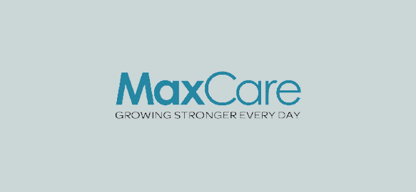 MaxCare