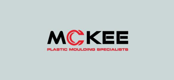 McKee Plastics
