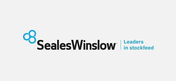 SealesWindow