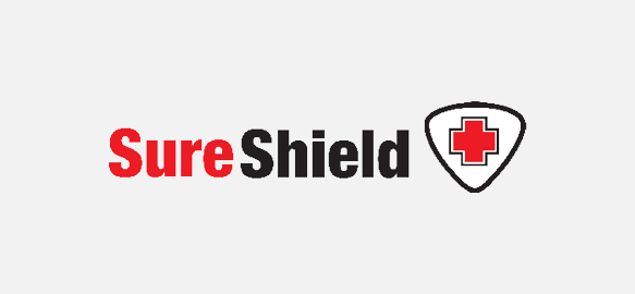 SureShield