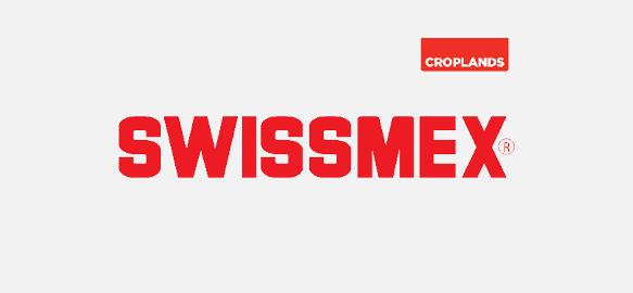 Swissmex