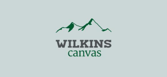 Wilkins Canvas