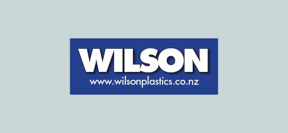Wilson Plastics