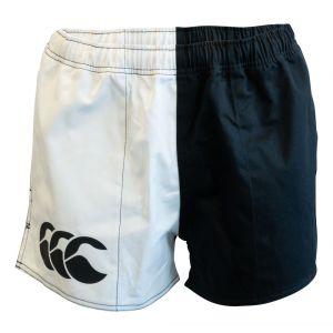 CCC Harlequin Shorts