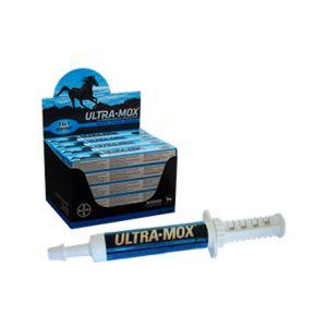 Ultramox Horse Wormer 30 g