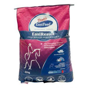 Pryde's EasiFeed® EasiResult® 20 kg