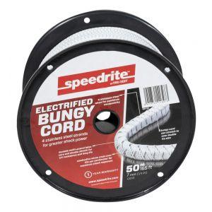 Speedrite Standard Bungy Gate Cord  50 m
