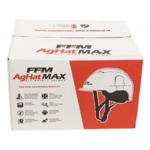 Aghat ATV Hemet Multi-Fit