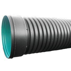 EUROFLO Culvert Pipe 5.8 m