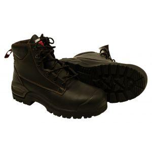 John Bull Himalaya 2.0 Lace-up Boots
