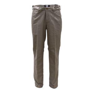 Tussock Creek Moleskin Trousers