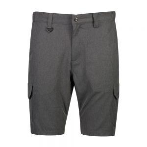Swanndri Dobson Shorts
