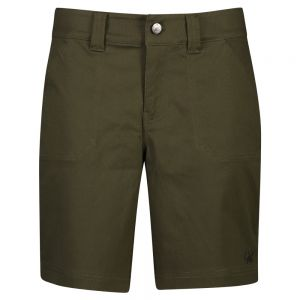 Swanndri Charlton Shorts