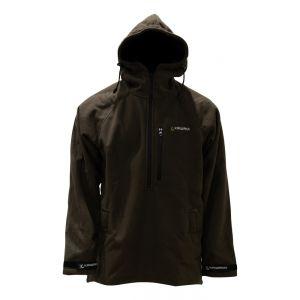 Kaiwaka Weathershield Long Sleeve Hoodie