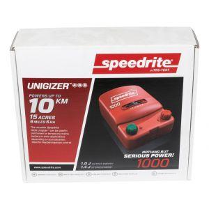 Speedrite 1000 Unigizer™
