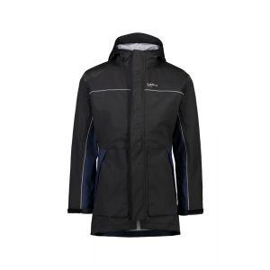 Line 7 Glacier Men's Jacket