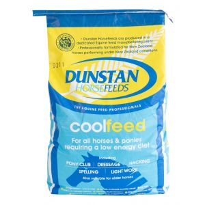 Dunstan Coolfeed 20 kg