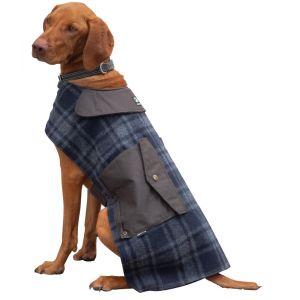 Swanndri Classic Dog Cover