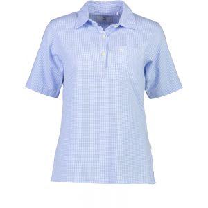 Swanndri Tasman Shirt