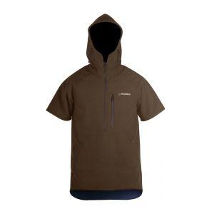 Kaiwaka Weathershield Short Sleeve Hoodie