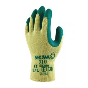 Showa 310 Super Work Gloves