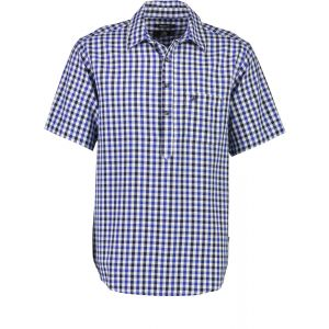 Swanndri Paihia Shirt