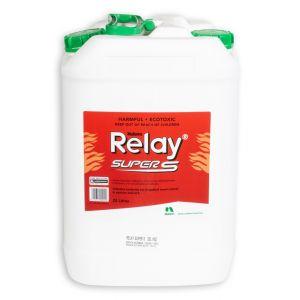 Relay® Super S