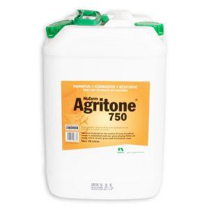 Agritone 750 20 L