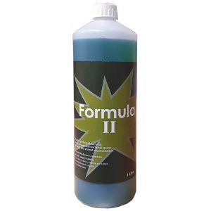 Formula II Disinfectant 1 L