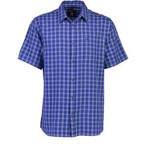 Swanndri Russell Shirt