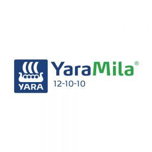 Ballance Agri-Nutrients YaraMila 12-10-10