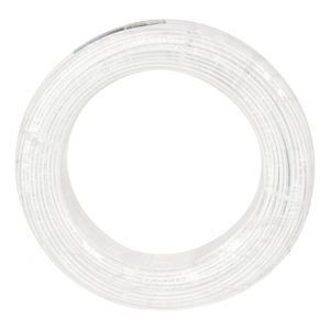 PEL Electrified Sighter Wire 250 m
