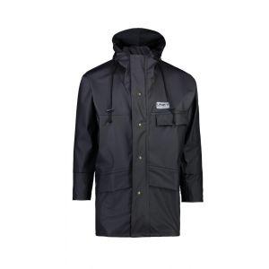 Line 7 Aqua Flex Jacket