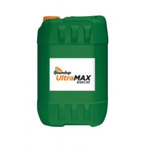 Roundup Ultra MAX
