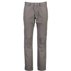 Swanndri Bedrock Canvas Pants