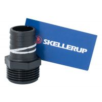 Skellerup Power Jet Tail Piece 5 pack