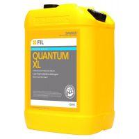 FIL Quantum XL 20 L