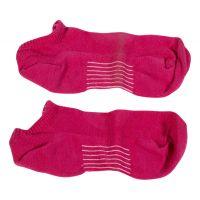 Point6 Ultra Light Running Socks